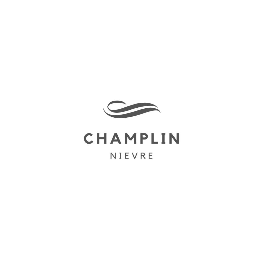 champlin
